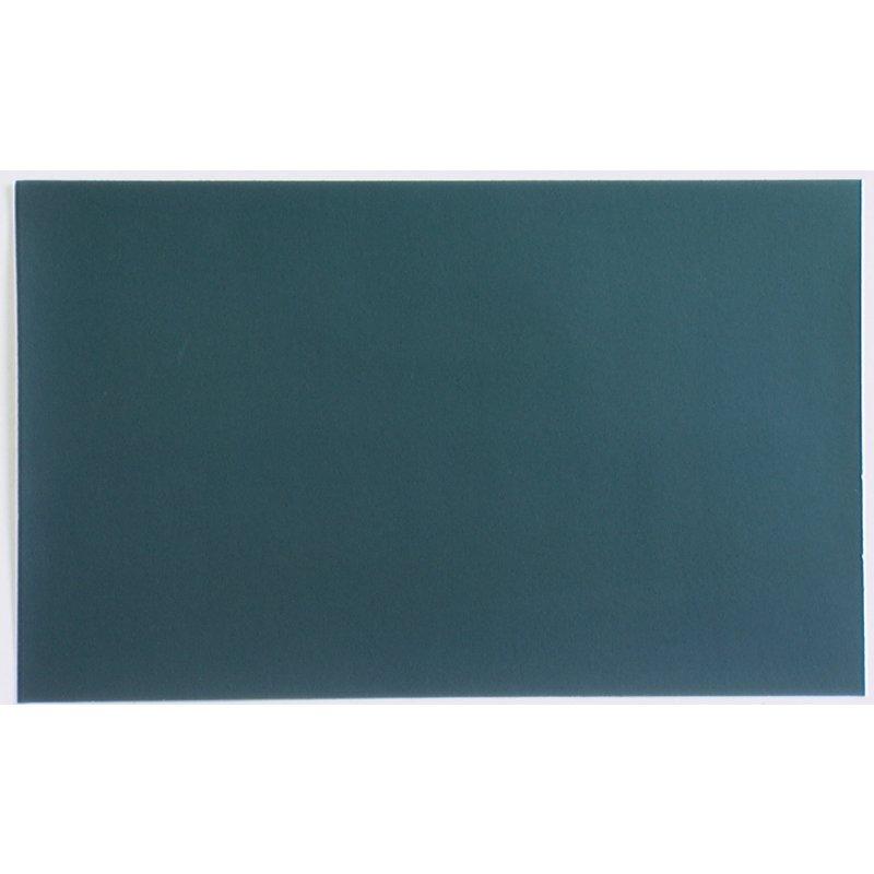 3M Perfect-it III Nass-Schleifmittel E09545 P1500 1 Stück