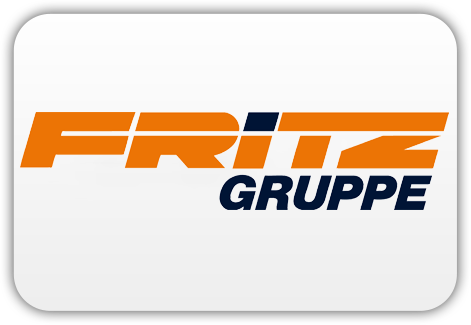 Fritz Gruppe