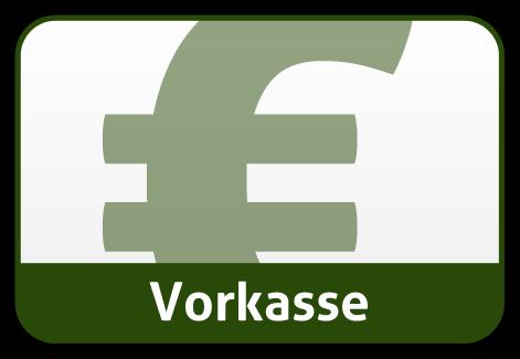 Ueberweisung